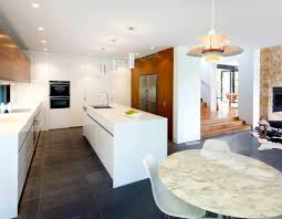 modern kitchen designs and colours kitchen extraordinary kitchen ideas and colors great kitchen