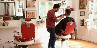 old fashinoned hairdressers and there salon potos 7 best barber shops in sydney the trend spotter