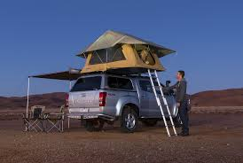jeep grand cherokee roof top tent arb 803201 kakadu rooftop tent quadratec