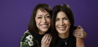 trading spaces host trading spaces reboot paige davis gives the scoop on tlc s revival