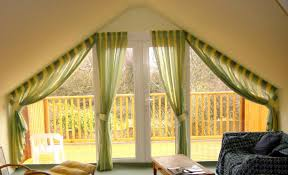 attic windows deer quilt u2014 new interior ideas opting for triple