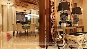3d interior designs interior designer smart interior high