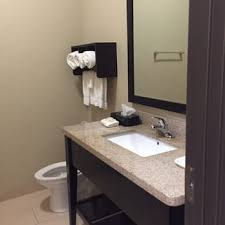 Comfort Suites Marshall Texas La Quinta Inn U0026 Suites Marshall 25 Photos U0026 18 Reviews Hotels