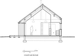 rural house plans intimate rural house w metal roof for peaceful hq pictures