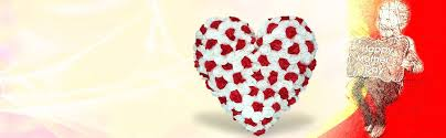 24 best gifts to mumbai s day gifts to mumbai send s day flowers to mumbai