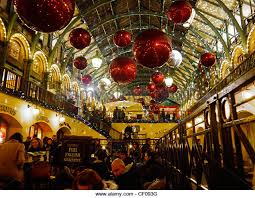 pub christmas decorations stock photos u0026 pub christmas decorations