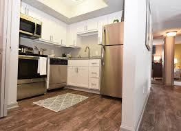 the wellington apartments rentals lexington ky trulia