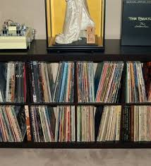 Ikea Discontinued Bookshelf Ikea To Discontinue Expedit Shelving News The 405 Record Store