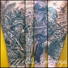propaganda tattoo studio custom tattoos manchester connecticut