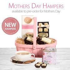 mothers day delivery 100 best mothers day 2016 images on work balance