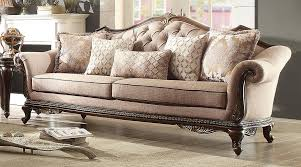 sofas center chenille fabric sofa orlando floridachenille with