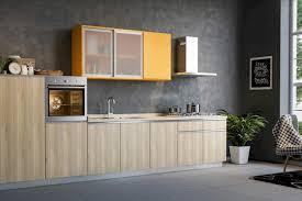 kitchen cabinet design in pakistan best kitchen design 2020 trends in pakistan dareecha