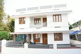 cheap 4 bedroom property near me house for rent near me 2 260 sq ft 4 bedroom house in 6 cent land for sale in kalady