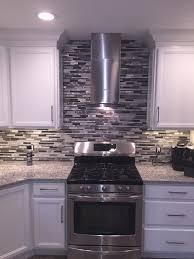 Kitchen Cabinets Buffalo Ny by Kitchen Remodeling In Buffalo Ny Renovation Services