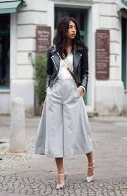 25 best culottes style ideas on pinterest culotte pants