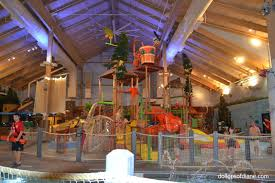 dollops of diane great wolf lodge new england review