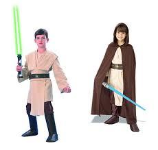 Halloween Costumes Stormtrooper Minute Deals 5 Star Wars Halloween Costumes