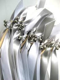 wedding wands 44 best wedding wands images on wedding bells wedding
