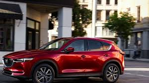 2018 dodge crossover 2018 dodge avenger review video dailymotion