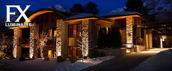 fx luminaire wall light fx luminaire landscape and architectural lighting products