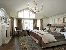modern bedroom interior design ideas 2013 caruba info
