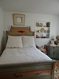 110 best wall paint images on pinterest paint colours wall