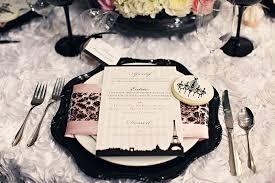 wedding invitations edmonton alberta bridal guide wedding invitations stationery in
