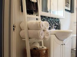 small bathroom towel rack ideas small bathroom towel rack ideas do you suppose small bathroom