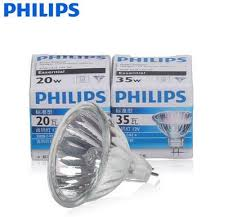 compare prices on 12v 20w mr11 online shopping buy low price 12v