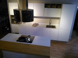 Cucine Restart Prezzi by 100 Awesome Cucine Smeg 5 Fuochi Gallery Home Ideas Tyger Us