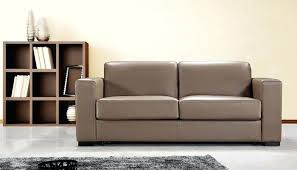 All Modern Sofas All Modern Sofa Harmonyradio Co