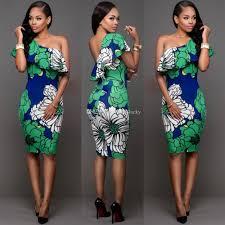 2017 women summer digital printing floral mini one shoulder