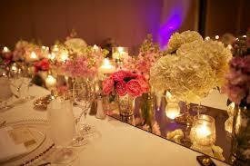 elegant sarasota wedding at the ritz carlton sarasota wedding