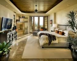bedroom luxury design
