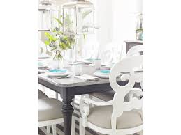 coastal dining room table popular coastal living room furniture dining sets retreat