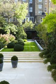 Townhouse Backyard Landscaping Ideas by 188 Best London Backyards Images On Pinterest Architecture
