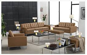 Amax Leather Furniture High Quality Top Grain Leather At Top Ten Leather Sofas Top Italian Leather Sofa Brands Top Grain