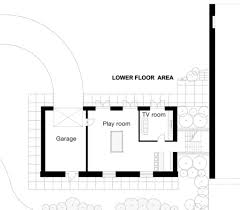 520 Sq Ft European Style House Plan 4 Beds 2 00 Baths 3904 Sq Ft Plan 520 10
