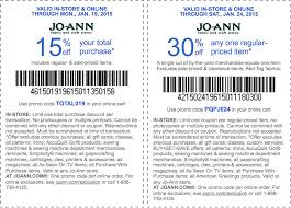 joann com coupon fire it up grill