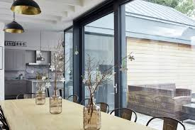georgian home interiors georgian home by dublin design studio homeadore