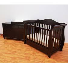 Toddler Bed Frame With Storage Wooden Toddler Bed With Storage U2014 Mygreenatl Bunk Beds Perfect