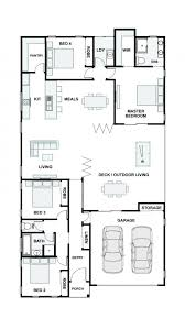 100 tidewater house plans homes for sale home builders and