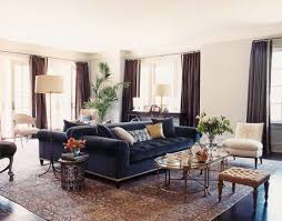 Living Spaces Sofas by 7 Best Back To Back Sofas 2 Seating Areas In Same Room Images On