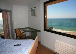 chambre particuliere votre hébergement au cers cerscapbreton