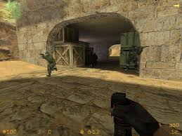 counter strike 1 6 trainer pc free download hrblog