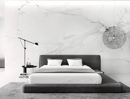 bedrooms white bedroom furniture sets modern bed frames white