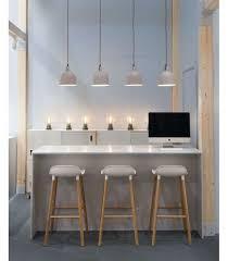 planche bar cuisine chaise bar cuisine cuisine en image
