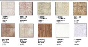 vinyl flooring vinyl flooring rolls in vinyl flooring style the