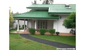 Download One Story House Plans Sri Lanka Adhome Single Storey House Plans In Sri Lanka