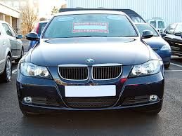 bmw used car sale bmw cars for sale 05 bmw models 3x 5x x7 series for sale used